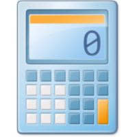 Old Calculator for Windows 10