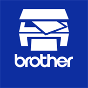Brother Print&Scan