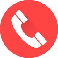 Call Recorder – ACR