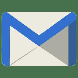 Gmail במצב לא מקוון