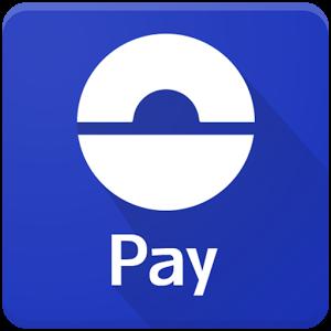לאומי קארד Pay-Back