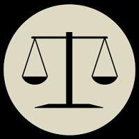 מידה כנגד מידה – המרת מידות