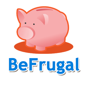 BeFrugal Add-On
