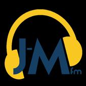 JewishMusic