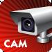 CMS3 provision cam